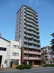 ダイナコート久留米本町[5階]の外観