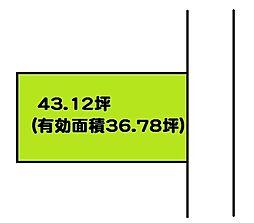 紀勢本線 海南駅 徒歩20分