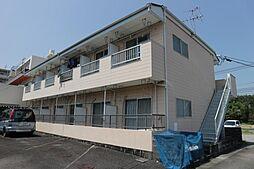 加納駅 2.0万円