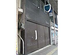 上町T貸店舗