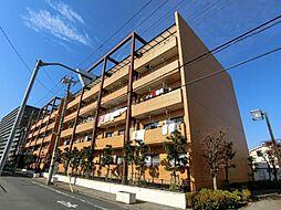 亀有駅 11.8万円