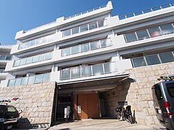 西舞子駅 10.5万円