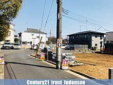 永住にふさわしい、優美な時を過ごす~石神井町ザ・プレミアムプロジェクト~