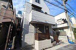 高円寺駅 23.7万円