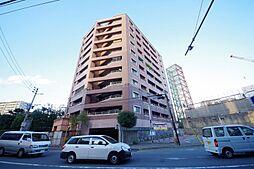 アプローズ南福岡駅東[11階]の外観