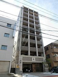 宇品3丁目駅 6.0万円