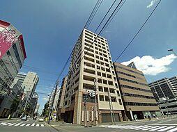 リビオ札幌時計台通り