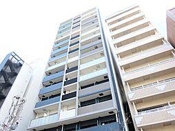 名古屋市営桜通線 丸の内駅 徒歩2分の賃貸マンション