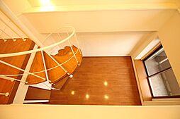 J SQUARE(ジェイスクエア)[12階]の外観