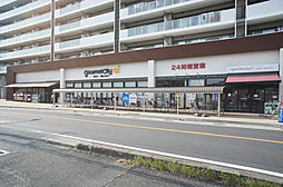 [テラスハウス] 埼玉県さいたま市桜区町谷2丁目 の賃貸【/】の外観