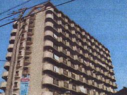リバージュ[11階]の外観