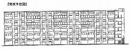 grande reiz[0506号室]の外観