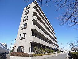 津田沼駅 12.8万円