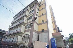 香住ヶ丘EIMビル[3階]の外観