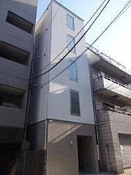 入谷駅 6.5万円