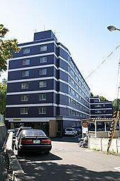 東山グランドハイツ[211号室]の外観
