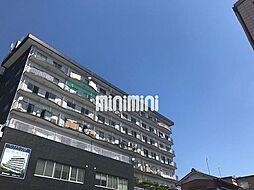 第3菊屋ビル[7階]の外観