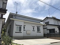 HOME'S】いわき市小名浜西君ヶ塚...