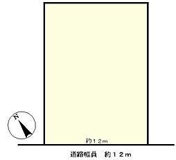 東海道本線 近江長岡駅 徒歩30分
