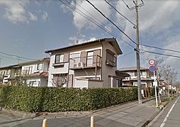 [一戸建] 千葉県市原市国分寺台中央7丁目 の賃貸【/】の外観