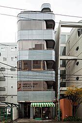 中津駅 1.8万円