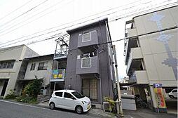 西広島駅 3.0万円
