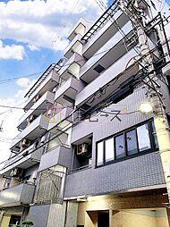 【敷金礼金0円!】ニューカントリーハイムパート5