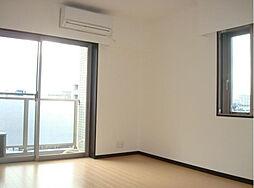 グロース上板橋[4階]の外観