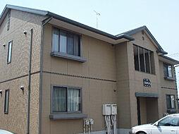 岩村田駅 6.6万円