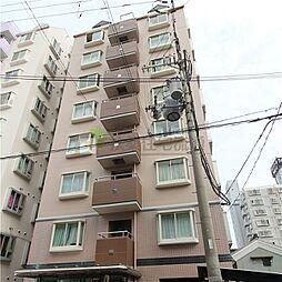 九条駅 2.1万円