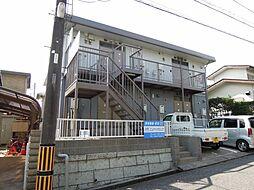 酒々井駅 2.6万円