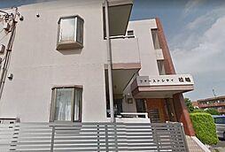 ファーストシティ松嶋[205号室]の外観
