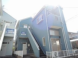 水巻駅 2.0万円
