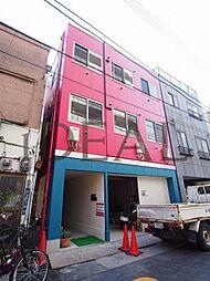 浅草駅 6.0万円