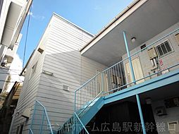 広島駅 2.7万円