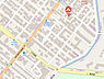 地図,1LDK,面積39.33m2,賃料4.5万円,JR学園都市線 八軒駅 徒歩7分,JR函館本線 琴似駅 徒歩19分,北海道札幌市西区八軒七条東5丁目4番31号
