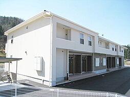 岩村駅 5.5万円