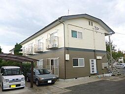 上保原駅 3.4万円
