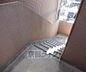 その他,1K,面積41.57m2,賃料7.8万円,京都市営烏丸線 烏丸御池駅 徒歩3分,京都市営烏丸線 四条駅 徒歩7分,京都府京都市中京区役行者町