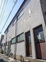 伝法駅 2.1万円