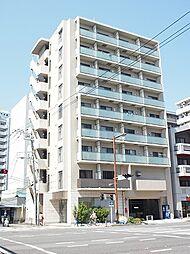 戸部駅 7.3万円
