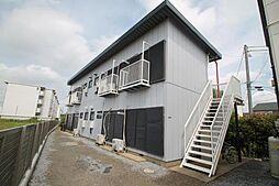 神立駅 2.9万円