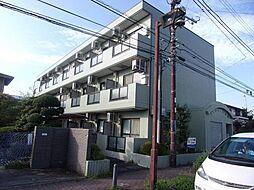南林間駅 4.0万円