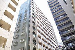 Floral NAKAKASAI V[5階]の外観