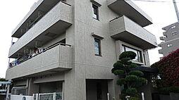 エスポリーヌ保土ヶ谷ハイライズ[7階]の外観