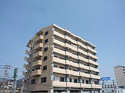 第4晴和ビル[5階]の外観