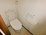 トイレ,2K,面積47.72m2,賃料12.0万円,JR常磐線 水戸駅 徒歩5分,,茨城県水戸市三の丸