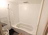 風呂,2LDK,面積60.61m2,賃料8.5万円,つくばエクスプレス 研究学園駅 徒歩17分,,茨城県つくば市学園南