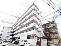向洋駅 2.9万円