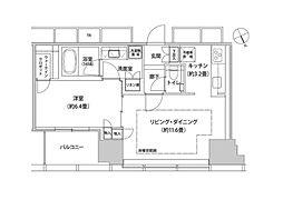 新御茶ノ水駅 30.0万円